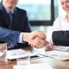 Что такое реструктуризация кредита? В чём её польза? Кто может подать заявку?