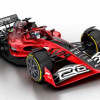 Mercedes рассматривает возможность ухода из формулы-1