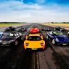 Самые дорогие автомобили в мире на 2017 год
