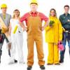 Специальная и защитная одежда – здоровье и безопасность работника