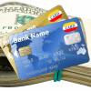 Как пользоваться микрокредитованием и кто может пользоваться данным видом финуслуг