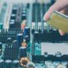 Электронные преобразователи частоты — Применение