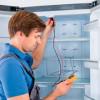 Ремонт холодильника в Николаеве своими руками