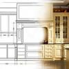 4 простых шага для заказа мебели на сайте компании «GREEN Мебель»