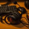 Преимущества геймерских наушников с микрофоном