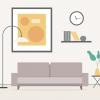 Аренда квартир на портале недвижимости – преимущества