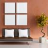 Керамические панели Венеция – эффективный, безопасный, дешевый способ обогрева