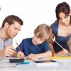 Готовые домашние задания – эффективный помощник в обучении