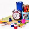 Где приобрести качественные товары для творчества