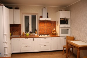 Велика кухня