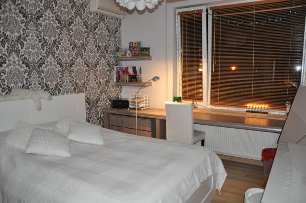 уютна комната
