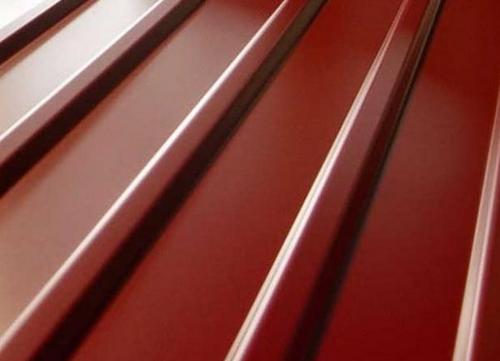 Materialu-dlia-krovli-profnastil
