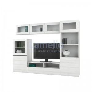 Уютная и современная мебель для гостиной