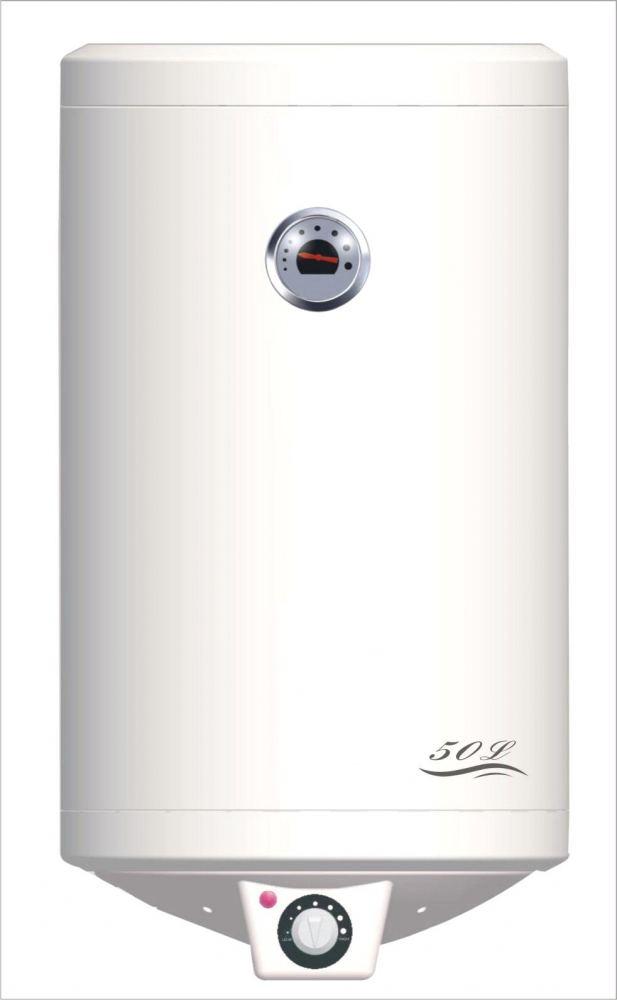 Vidu-boilerov-1