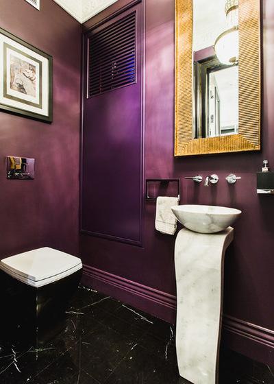 gostevoj toilet