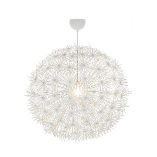lamp e1459804476321