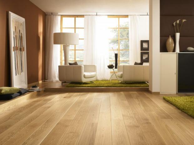 vinil flooring