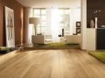 vinil-flooring150
