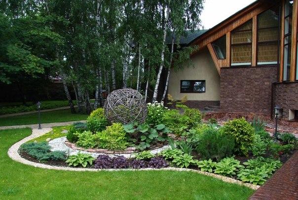 3-florafelt-vivid-color-vertical-garden-living-green-san-francisco1