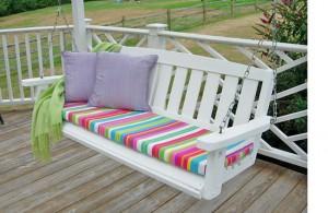 DIY-Swing-Cushion
