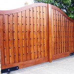 Wooden-Gate-Ideas
