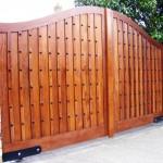 Wooden-Gate-Ideas