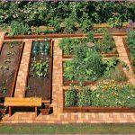 bed-garden-design