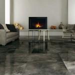 ceramico granite