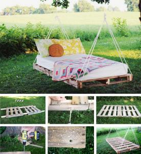 pallet-bed-