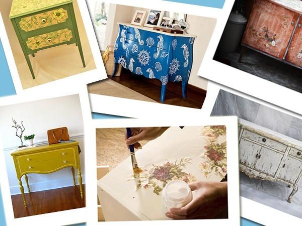 restored furniture2