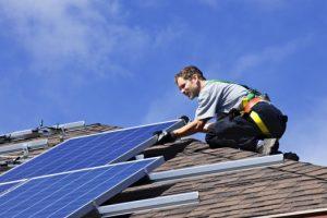 1368698785_solar-installer