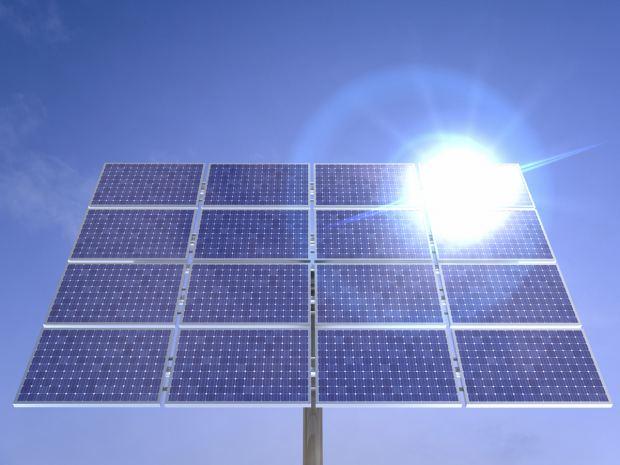 1368698785 solar installer1
