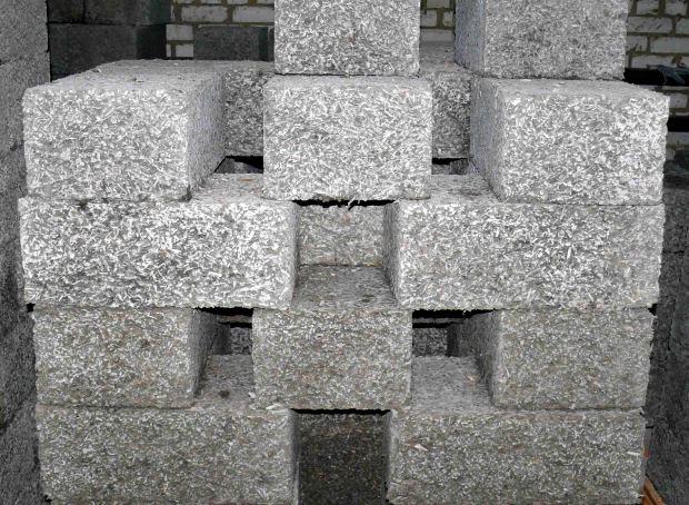Arbolitivue bloki 1