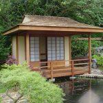 teahouse3 1