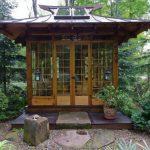 teahouse6 1