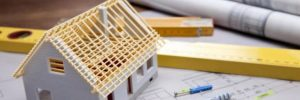 Выбор материала для строительства загородного дома: пеноблок или брус?