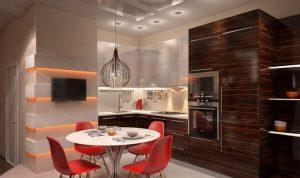 05 кухня