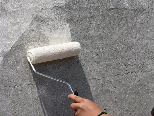 1-betonokontact-1