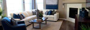 Декоративные подушки — пошаговая инструкция с описанием (50 фото иедй)