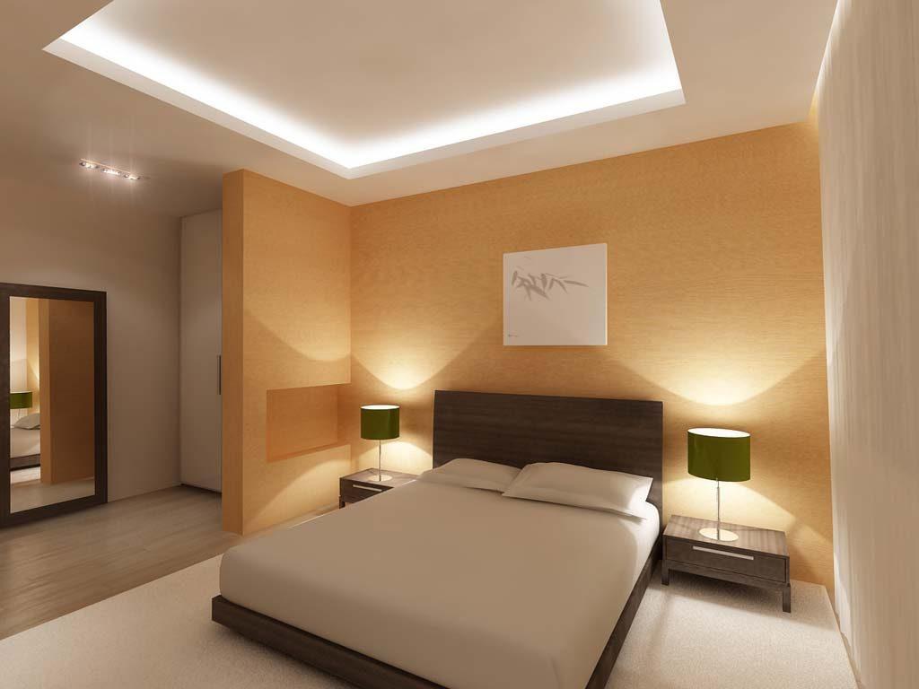 чего была каким цветом сделать натяжной потолок в спальне фото многих фирм