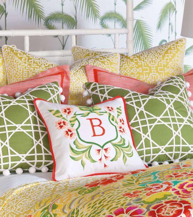 0004039_coconut-grove-decorative-pillow