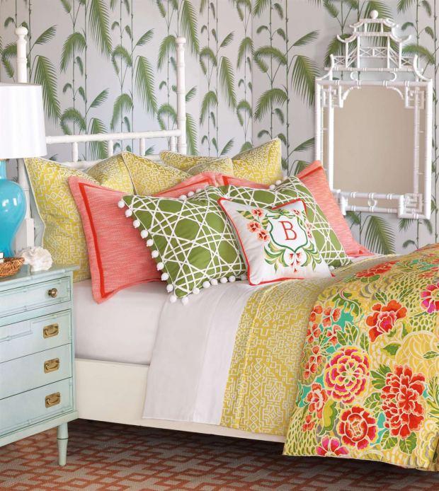 0004041_coconut-grove-decorative-pillow