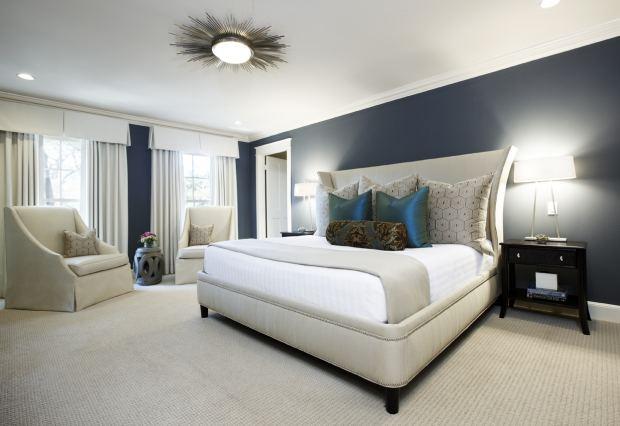 3-inexpensive-pictures-of-bedroom-light-fixtures-bedroom-light-fixtures-walmartbedroom-light-fixtures-wallbedroom-wall-reading-light-fixturesbedroom-with-no-light-fixtures