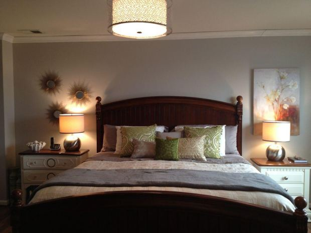 ceiling-light-fixtures-for-bedroom