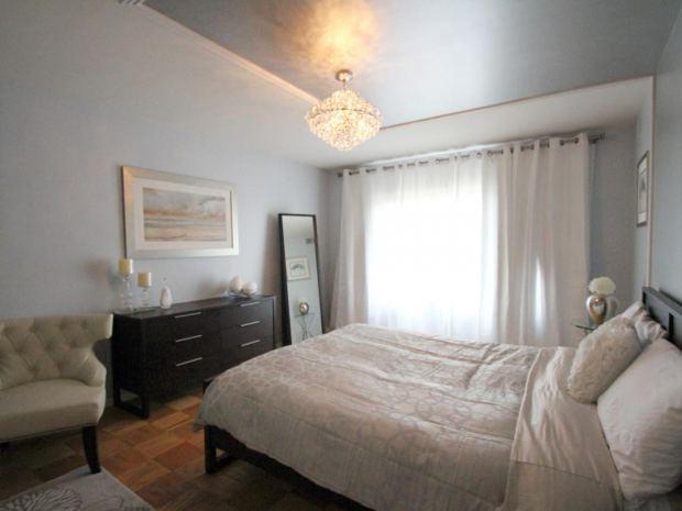 original_pierre-jean-baptiste-contemporary-silver-bedroom-crystal-chandelier_s4x3-jpg-rend-hgtvcom-1280-960