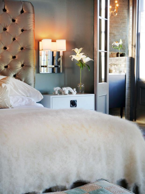 rms_rethink-design-bedroom-and-bathroom_s3x4-jpg-rend-hgtvcom-966-1288