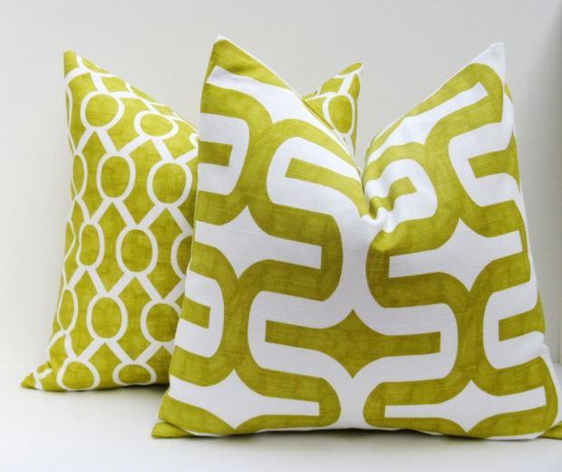 sherry-kline-metro-terracotta-decorative-pillow-set