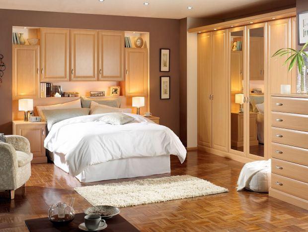 traditional-styles-master-bedroom-lighting-ideas