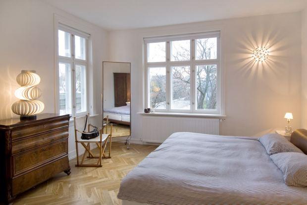 bedroom-light-fixtures-images-vs-bedroom-light-fixtures-pictures-throughout-bedroom-light-fixtures