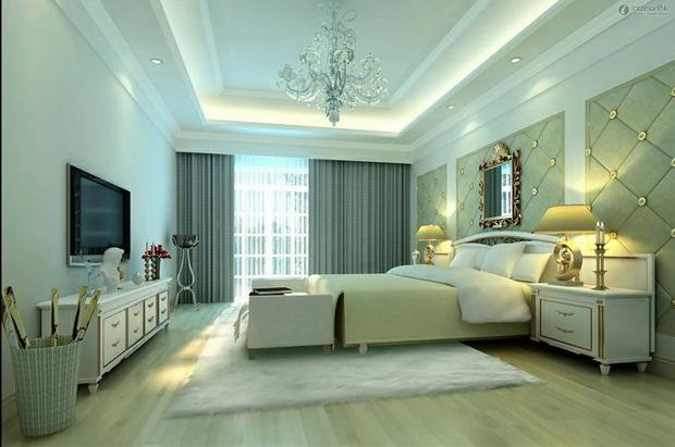 Bedroom Lighting Ideas Ceiling Bedroom Ceiling Lights Ideas Bedroom Ideas Amp Designs - Lighting Home Decorate